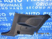 Tapiterie Hyundai Coupe (spate)