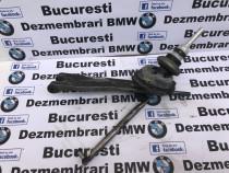 Timonerie originala BMW E87,E90,X1 318i,320i