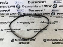 Curea transmisie BMW E87,E90,X1,X3,E60 118i,120i,318i,320i