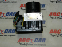 Pompa ABS Peugeot 307 1.6 HDI cod: 0265231302