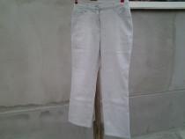 Carola Diamonds / pantaloni dama mar. 40 / M