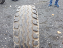 Cauciucuri agricole second hand 12.5/80r18 good year