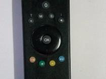 Telecomanda tv loewe control 201 vtr 87000.053