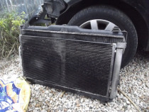 Radiator Hyundai Santa Fe 2.0crdi apa clima intercooler