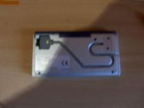 Minitastatura de tel mobil