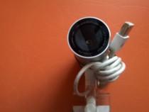 Camera web Apple