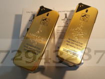 Parfum tester Paco Rabanne - 1 Million sau 1 Million Intense