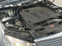 Carcasa baterie/filtru aer Mercedes C220 W204 2008 2009 2010