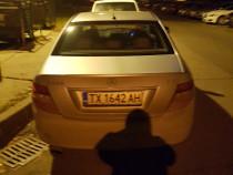 Panou/fusta spate Mercedes C220 W204 2008 2009 2010 170CP