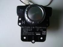 A1728701258 Butoane De Control Audio Selector De Comandă Nav