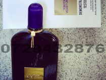 Parfum Tester Tom Ford - Velvet Orchid, Eau De Parfum