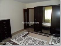 Apartament 2 camere in Constanta, tomis nord