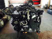 Motor Mercedes CLS 350 CDI W218