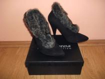 Pantofi dama de la primadonna nr 40
