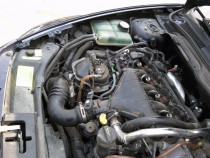 Dezmembrez motor 1,6D de pe Volvo C30, S40, V50, E4