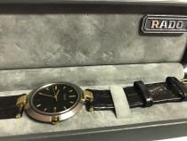 Ceas de mana Rado