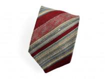 Cravata Noua Alpi Stil Vintage