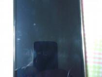 Samsung galalaxy S5 ,pt piese,cutie,baterie