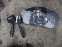 Ceasuri bord Suzuki SX4 Fiat Sedici bloc lumini dezmembrez