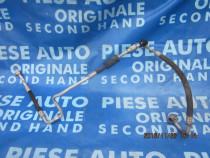 Conducta A.C. Seat Ibiza; 600820744