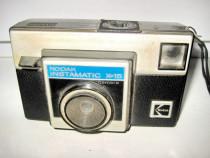 2427-Aparat foto- Kodak Instamatic-X15.