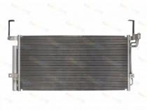 Radiator clima AC Hyundai Santa Fe I 2000 - 2006 2.0, 2.4 16