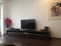 Tineretului, apartament 2 camere ,lux