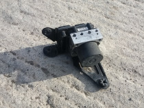 Pompa ABS Renault Megane 2 mai multe coduri disponibile