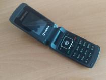 Telefon samsung m310 pentru piese