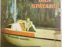 Disc vinil Dan Spataru