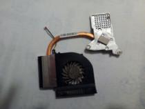 Invertoare laptop HP G61 si Toshiba A500