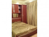Apartament Berceni,Aparatori,3 camere