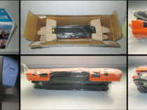 Hp-cartus galben imprimanta-color laser jet-c9702a.