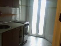 Apartament 3 camere Unirii,Camera de Comert