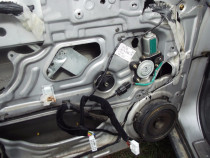 Macara Geam Hyundai Santa Fe 2001-2006 fata spate butoane