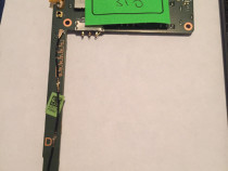 Placa de baza samsung galaxy core g386