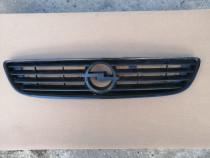 Grila radiator Opel Zafira