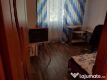 Inchiriere apartament 3 camere D, in Alexandru cel bun