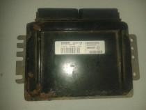Calculator Renault 1.4