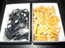 Atomizor Health E Cigarette, pentru tigari electro