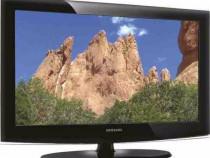 Service tv Samsung lcd plasma judet Prahova