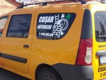 Cosar Autorizat