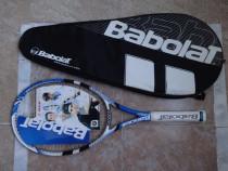 -40 % Redus,Racheta Tenis de Camp BABOLAT C-DRIVE TEAM. NOUA