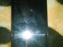 Huawei Y330 telefon android wfi
