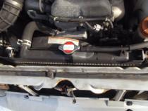Radiator Suzuki Jimny 1.3 original intact dezmembrez Suzuki
