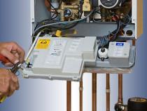 Reparatii si montaj centrale termice pe gaz si lemn, VTP-uri