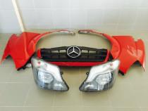 Fete portiere Mercedes Sprinter an 2007