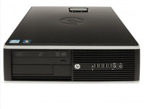 Calculator HP 6000PRO ~ INTEL DualCore 2.5Ghz