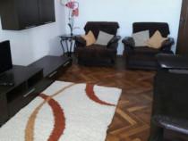 Inchiriez apartament in regim hotelier Unirii Nord