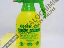 Vermorel 2l, pompa stropit pulverizator
